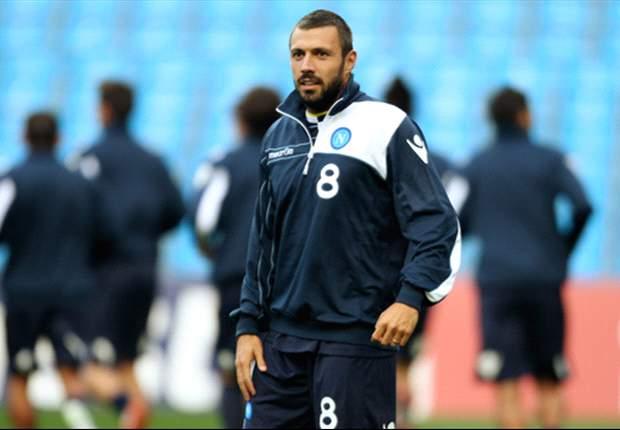 """La Florio certifica il futuro del 'Faraone': """"El Shaarawy vestirà a lungo la maglia rossonera"""". Può raggiungerlo Dossena: """"C'è stata una chiacchierata col Milan..."""""""