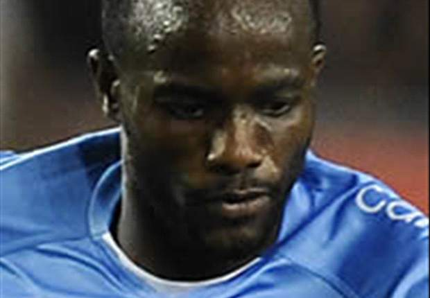 Swansea City sign Osasuna winger Roland Lamah on 18-month loan
