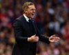 Hull City - Swansea City Preview: Monk warns against complacency