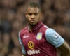 Bacuna: Aston Villa can do something special against Arsenal