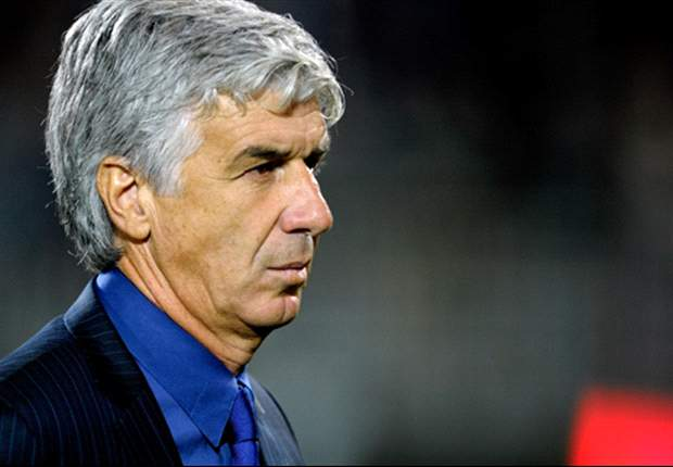 Inter's crisis of epic proportions - after just five games, Gian Piero Gasperini has to go, but he's only the start of their problems