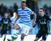 Ferdinand retires from soccer