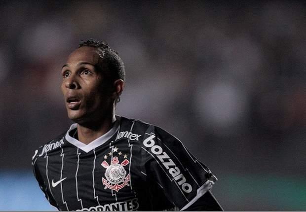 Flamengo: a dúvida e esperança que chega com Liedson