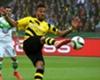 BVB: Bloß keine Stürmer-Verletzung