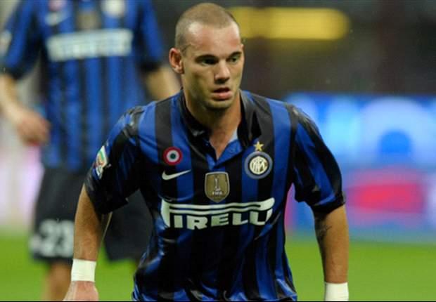 Serie A Preview: Inter - Chievo