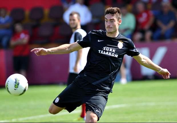 Albert Riera deja Udinese y se va cedido al Watford