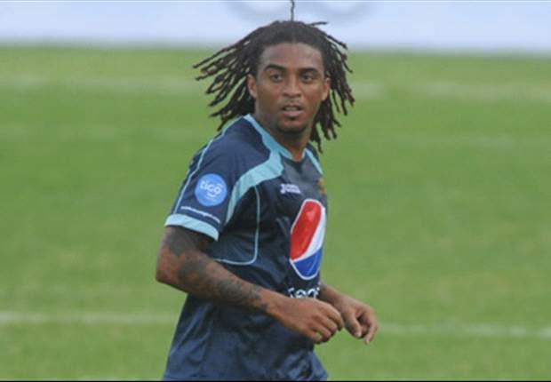 FIFA amenaza con desafiliar a Guatemala