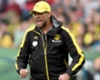 'Klopp finds PL very exciting'