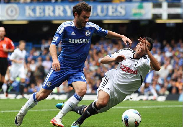 Chelsea - Swansea City Preview: Blues looking for first win in five against Laudrup's men