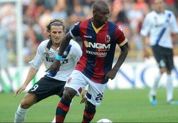 Gaby Mudingayi ficha por el Inter como cedido