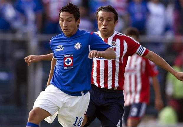 Mexico Apertura 2011 Round 10 Roundup: Draws abound at the top, Pumas and Santos score road wins