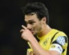 Hummels reveals why he stayed at Dortmund