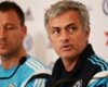 Copa America to underman Chelsea