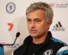 Chelsea stars to miss start of season