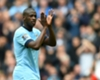 'Yaya Toure to stay at Man City'
