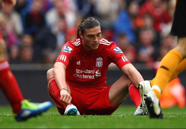 Deal or no deal? Should Liverpool sell Andy Carroll back to Newcastle for £15m this month?