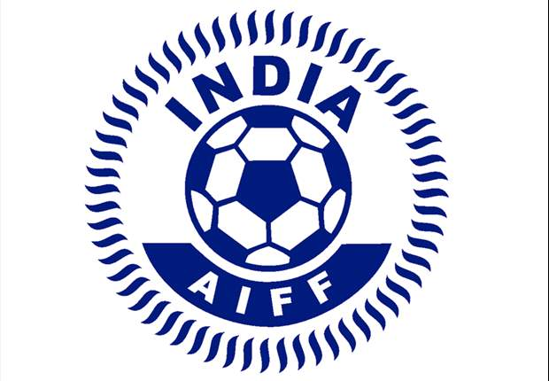 India handed a tricky draw in the AFC Challenge Cup 2014 qualifiers