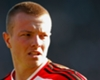 'Clasie move depends on Schneiderlin'