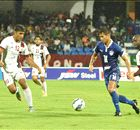 Woeful record against top teams cost Bengaluru the title