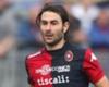 Si ammaina un'altra bandiera: Daniele Conti lunedì saluterà il Cagliari