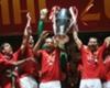 Rio Ferdinand: Manchester United hero