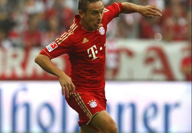 """EXCLU - Rafinha : """"Le Bayern a faim"""""""