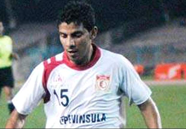Gurjinder Kumar pleased with India call-up