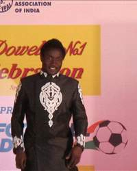Elijah Obagbemiro Junior