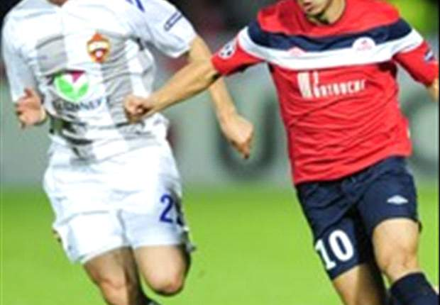Arsenal, Chelsea and Liverpool target Eden Hazard will cost €50m, says Lille president