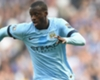Toure will 'definitely' stay