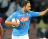 'Roma should sign Higuain, not Bacca'