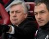 Derby appoint Paul Clement