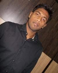 Jayanta Paul