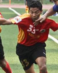 Saikata Saha Roy Player Profile