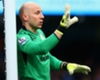 Klinsmann: Guzan is our starter