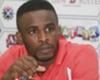 Greg Nwokolo Umumkan Akan Bermain Di ISC