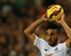 Taylor agrees new Swansea City deal