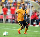 GALLERY: PSL Team of the Weekend XI