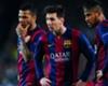 We can still win Supercopa - Alves