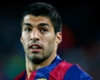 Suarez blasts Messi critics