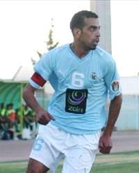 Hassouneh Al Shaikh