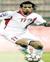 Muhannad Maharma