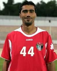 Waseem Al Bzoor