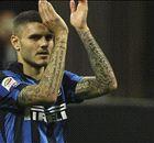 Susunan Tim Terbaik Serie A 2014/15 Giornata 38