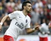 Pastore signs PSG extension