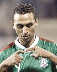 Mahmoud Shelbaieh