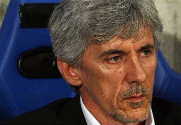 "LdC, APOEL - Jovanovic: ""Un plaisir"""