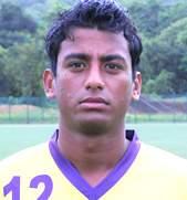 Vivek Kaira