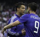 Morata: I'll shoot down Barca for Madrid!