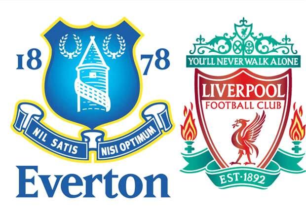 Everton-Liverpool: Ujian Berat Tim Tamu